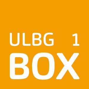 ULBG Umzug-Logistik-Box GmbH