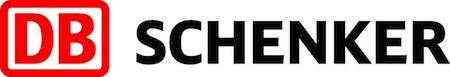 Schenker & Co AG – Graz