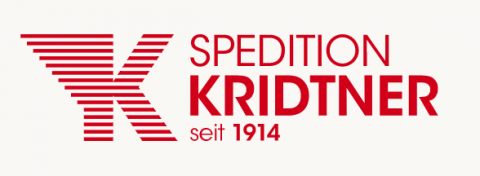 Karl Kridtner Ges.m.b.H
