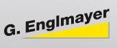 G.Englmayer Transport & Service GmbH