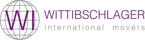 WITTIBSCHLAGER GmbH