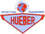 HUEBER Mag. Harald Internationale Spedition und Transportgesellschaft m.b.H.