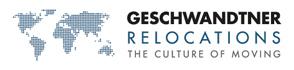 Geschwandtner GmbH