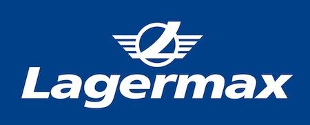 Lagermax Internationale Spedition GmbH