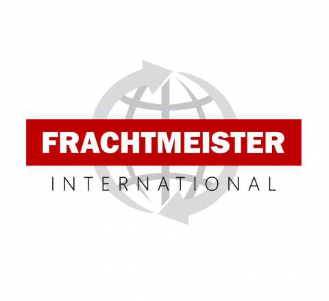 FRACHTMEISTER Speditions Ges.m.b.H.