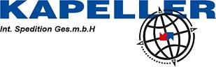Kapeller Int. Spedition GmbH