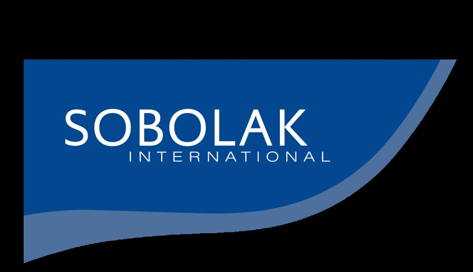 Sobolak International GmbH