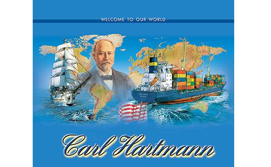 Carl Hartmann GmbH & Co. KG