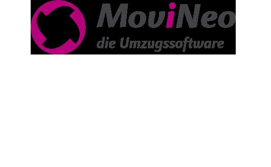 NeoMetrik GmbH