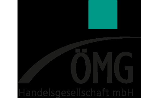 ÖMG Handelsgesellschaft mbH