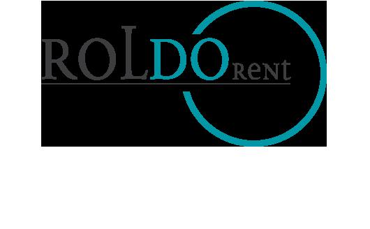 Roldo Rent GmbH