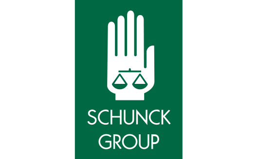 SCHUNK GROUP Austria GmbH